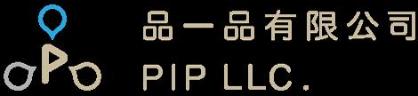 470x108-pip-logo