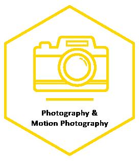 Icon Color-04